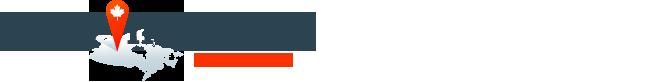 ShopInVictoria. Classifieds of Victoria - logo